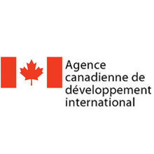 Agence Canadienne